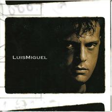 Nada es igual mp3 Album by Luis Miguel