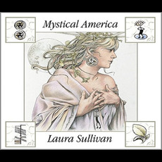 Mystical America mp3 Album by Laura Sullivan