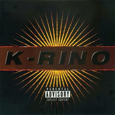 K-Rino mp3 Album by K-Rino