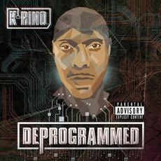 Deprogrammed mp3 Album by K-Rino