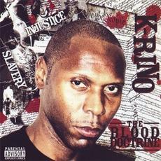 The Blood Doctrine mp3 Album by K-Rino