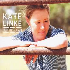 The Girl I Am mp3 Album by Kate Linke