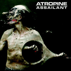 Assailant mp3 Album by Atropine