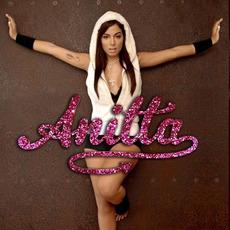 Anitta mp3 Album by Anitta