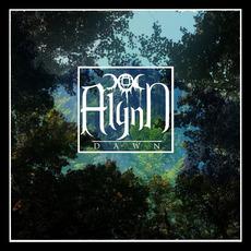 Dawn mp3 Album by Alynn