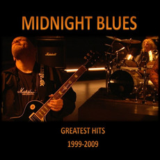 Greatest Hits 1999-2009 mp3 Artist Compilation by Midnight Blues