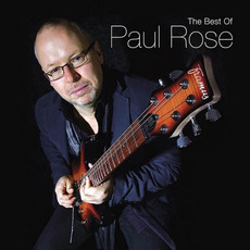 The Best Of mp3 Artist Compilation by Paul Rose