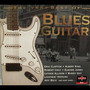 The Very Best Of Blues Guitar
