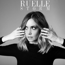 Storm mp3 Single by Ruelle