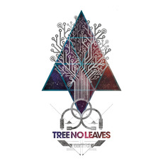 earth'd mp3 Single by Tree No Leaves