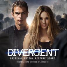 Divergent mp3 Soundtrack by Junkie Xl