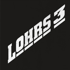 Lohrs III mp3 Album by Lohrs