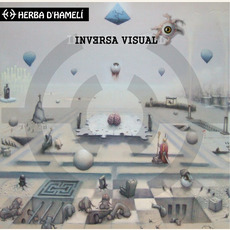 Inversa Visual mp3 Album by L'Herba d'Hamelí