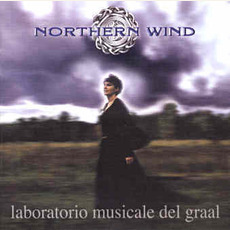 Northern Wind mp3 Album by LabGraal
