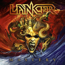 Mastery mp3 Album by Lancer