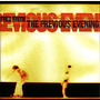 The Previous Evening (Music for Dance, Volume 4)