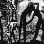 Allies (Music for Dance, Volume 2)