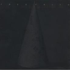Eye To Ear II mp3 Album by Fred Frith