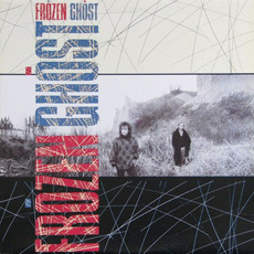 Frōzen Ghōst mp3 Album by Frōzen Ghōst