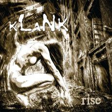 Rise mp3 Album by Klank