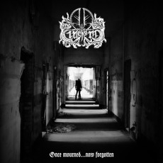 Once Mourned...Now Forgotten mp3 Album by Ad Cinerem