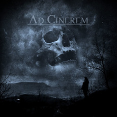 Shadows Of Doubt mp3 Album by Ad Cinerem