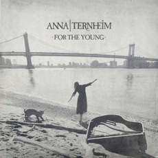 For the Young mp3 Album by Anna Ternheim