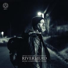 Riverhead mp3 Album by Ulver