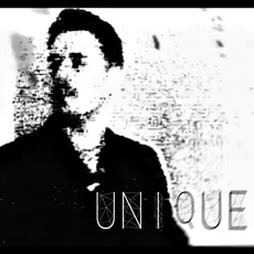 Unique mp3 Album by Unique