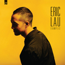Examples mp3 Album by Eric Lau