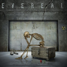 Evereal mp3 Album by Evereal