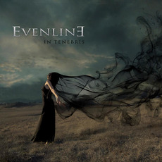In Tenebris mp3 Album by Evenline