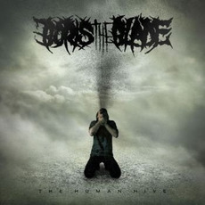 The Human Hive mp3 Album by Boris the Blade