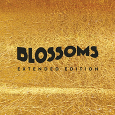 Blossoms (Extended Edition) mp3 Album by Blossoms
