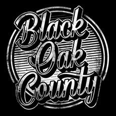 Black Oak County mp3 Album by Black Oak County
