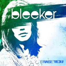 Erase You mp3 Album by Bleeker