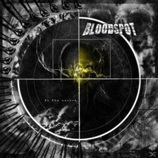 To the Marrow mp3 Album by Bloodspot