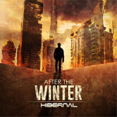 After the Winter mp3 Album by Hibernal