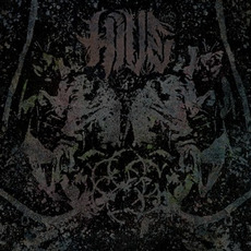 H I V E mp3 Album by H I V E