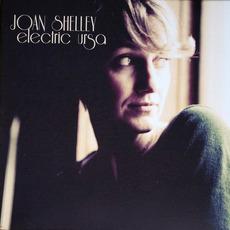 Electric Ursa mp3 Album by Joan Shelley