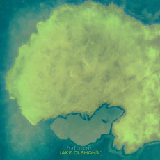 Fear And Love mp3 Album by Jake Clemons