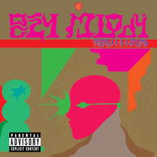 Oczy Mlody mp3 Album by The Flaming Lips
