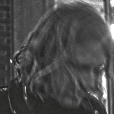 Ty Segall mp3 Album by Ty Segall