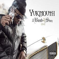 JJ Based on a Vill Story mp3 Album by Yukmouth