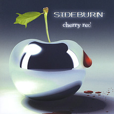 Cherry Red mp3 Album by Sideburn