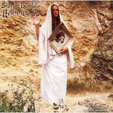 Uncut mp3 Album by Sister Double Happiness