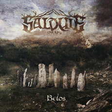 Belos mp3 Album by Salduie