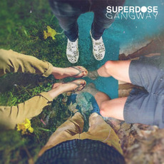 Monsoon Season mp3 Album by Superdose Gangway