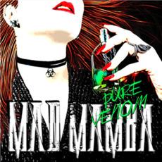 Pure Venom mp3 Album by Mad Mamba