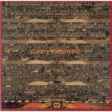 Funny Valentine mp3 Album by Massacre (USA)